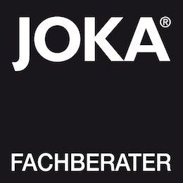 JOKA Fachberater Rheinbach