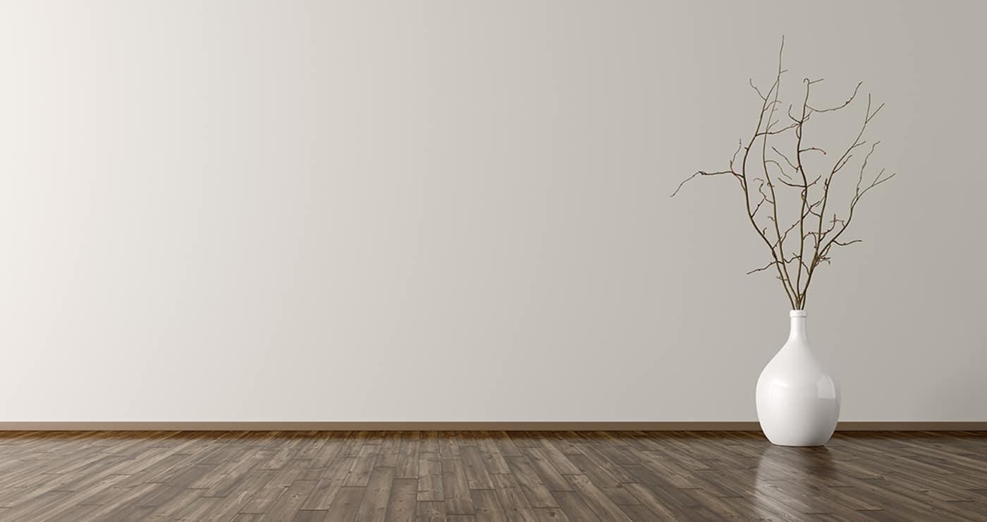 RAUMquadrat Rheinbach – Bodenbeläge, Teppich, Tapeten, Farben und mehr