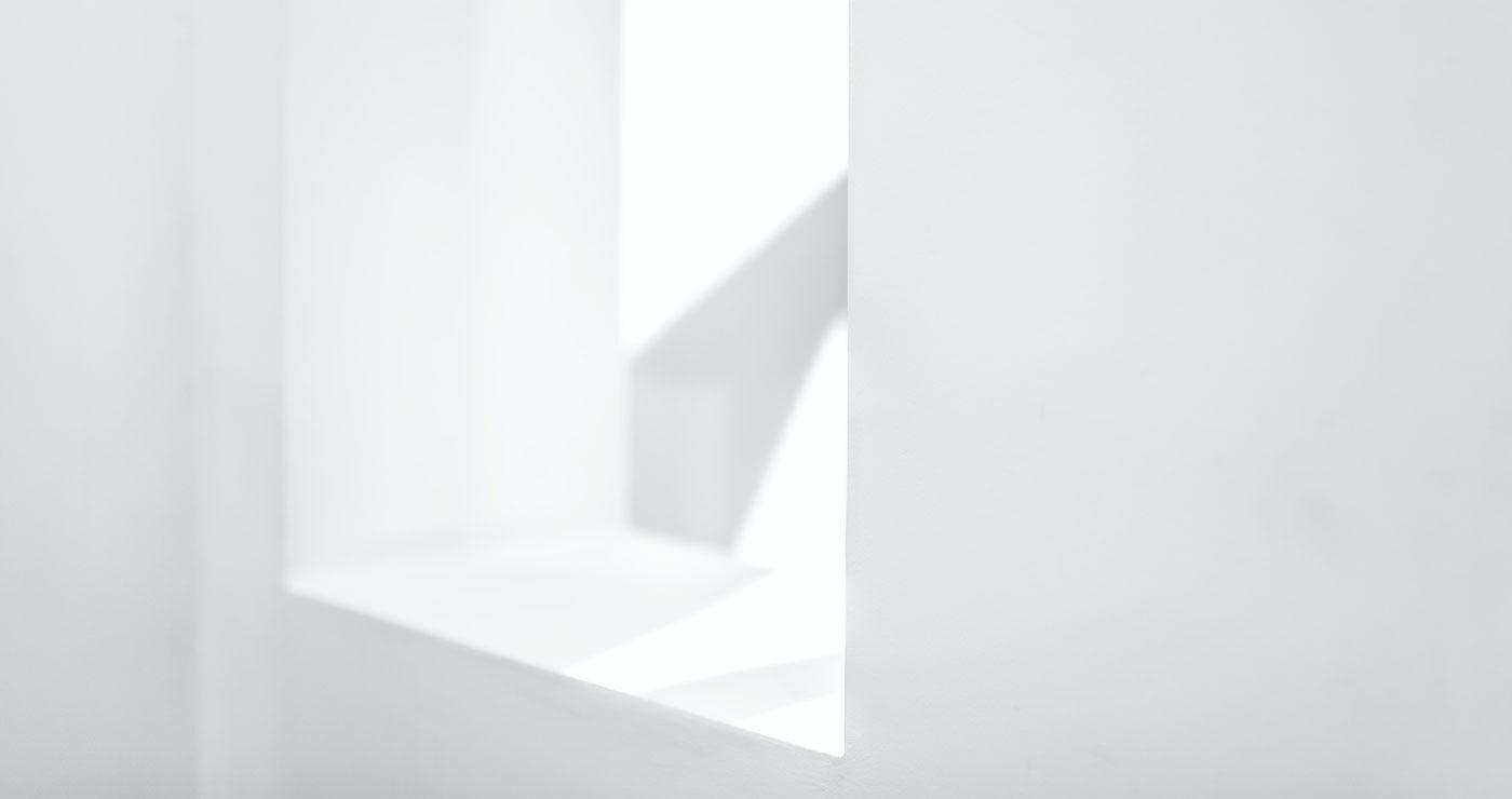 RAUMquadrat GmbH Covid-19 Information März 2021